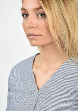 BLEND SHE Stacey Bluse – Bild 24