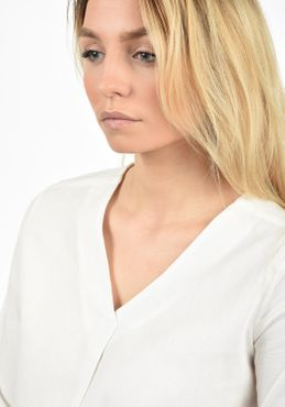 BLEND SHE Stacey Bluse – Bild 12
