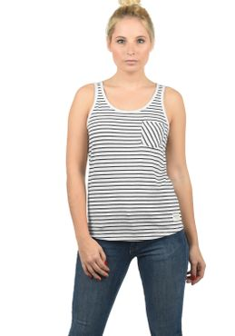 DESIRES Melanie Tank Top  – Bild 1