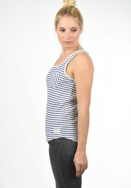 DESIRES Melanie Tank Top  – Bild 7