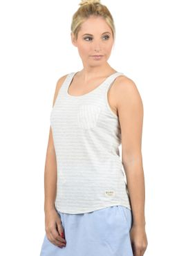 DESIRES Melanie Tank Top  – Bild 21