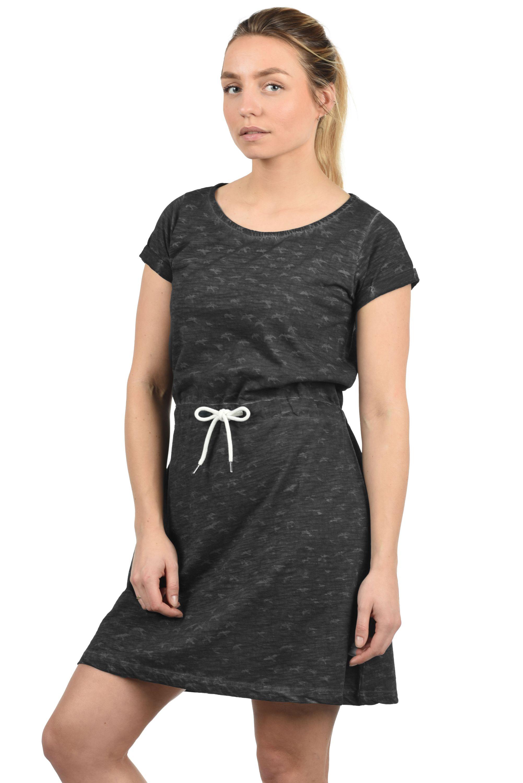 DESIRES Birdy Kleid