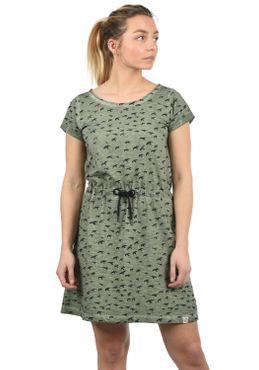 DESIRES Birdy Kleid – Bild 21