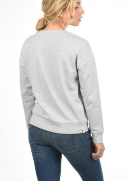 BLEND SHE Aurelie Sweatshirt – Bild 16