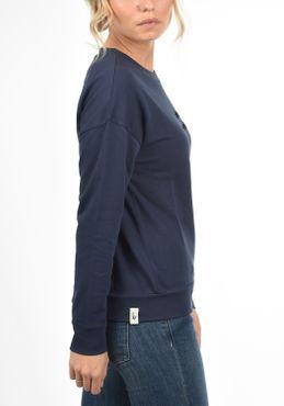 BLEND SHE Aurelie Sweatshirt – Bild 21