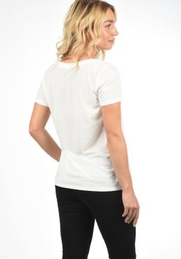 ONLY Leona T-Shirt – Bild 25