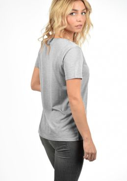 ONLY Leona T-Shirt – Bild 15