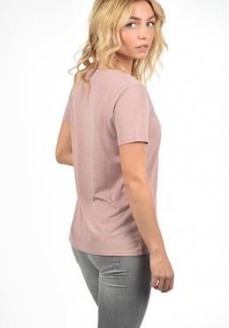 ONLY Leona T-Shirt – Bild 5