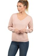 JACQUELINE de YONG by ONLY Eugenia Strickpullover