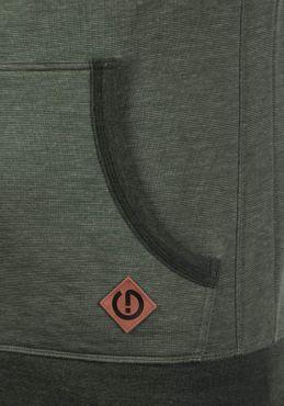 SOLID VituCross Kapuzenpullover – Bild 6