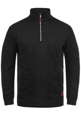 BLEND Aliere Sweatshirt – Bild 2