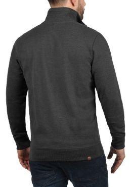 BLEND Aliere Sweatshirt – Bild 9