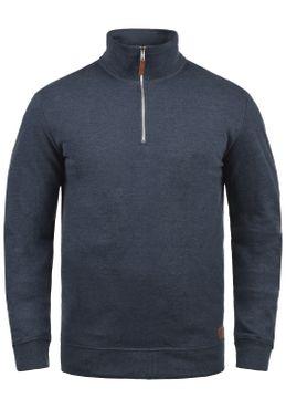 BLEND Aliere Sweatshirt – Bild 17