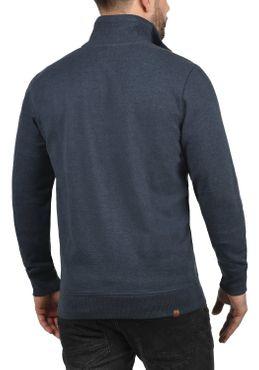 BLEND Aliere Sweatshirt – Bild 19
