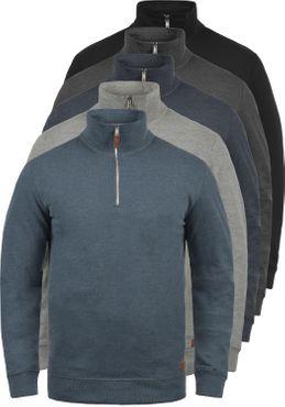 BLEND Aliere Sweatshirt – Bild 1