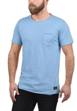 SOLID Andrej T-Shirt – Bild 18