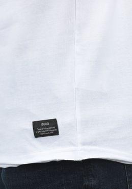 SOLID Andrej T-Shirt – Bild 10