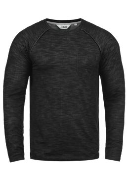 SOLID Don Sweatshirt – Bild 2