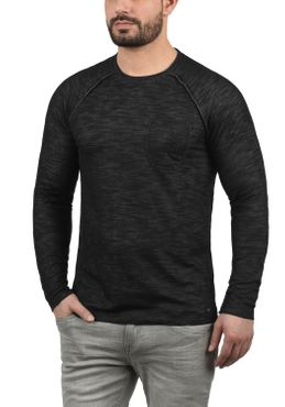 SOLID Don Sweatshirt – Bild 3