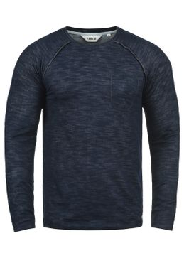 SOLID Don Sweatshirt – Bild 22
