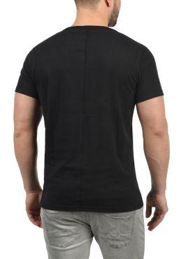 SOLID Dorian T-Shirt – Bild 4