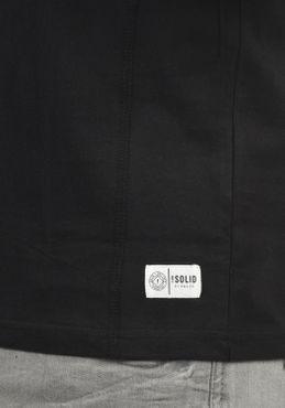 SOLID Dorian T-Shirt – Bild 6