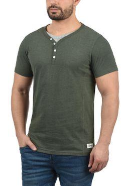 SOLID Dorian T-Shirt – Bild 8