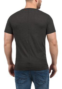 SOLID Dorian T-Shirt – Bild 14