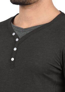 SOLID Dorian T-Shirt – Bild 15