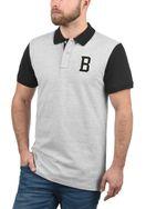BLEND 20706337ME Puyol Poloshirt