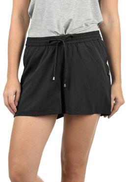 BLEND SHE Amal Shorts – Bild 1