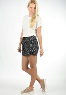 BLEND SHE Amal Shorts – Bild 9