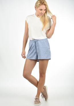 BLEND SHE Amal Shorts – Bild 14