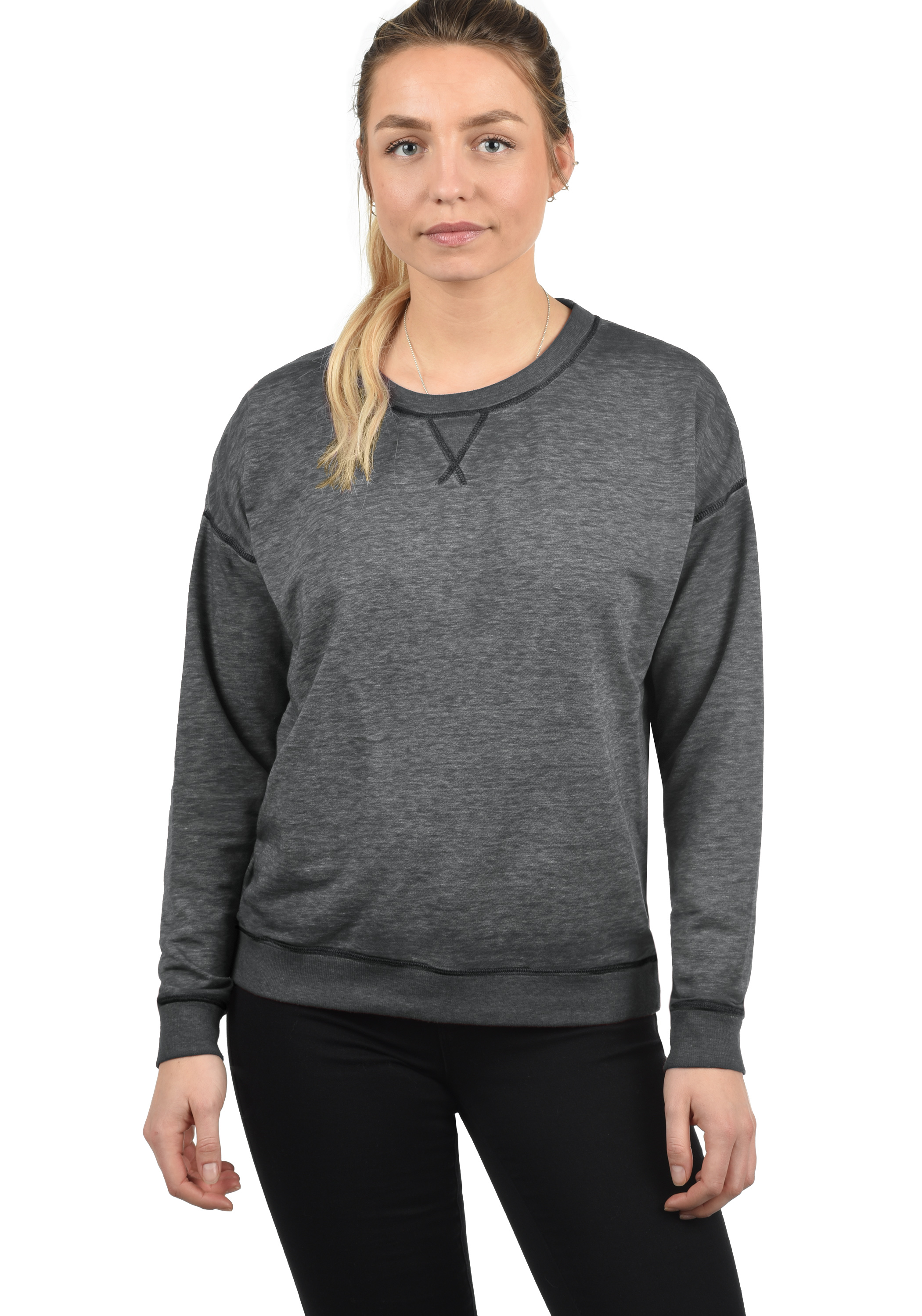 DESIRES Bianca Sweatshirt