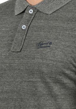 BLEND 20706884ME Ludger Polo-Shirt – Bild 11