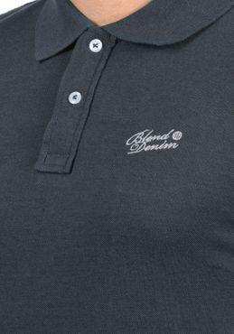 BLEND 20706884ME Ludger Polo-Shirt – Bild 17