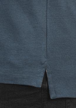 BLEND 20706884ME Ludger Polo-Shirt – Bild 24