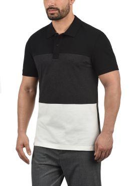 BLEND 20707085ME Lauran Polo-Shirt – Bild 3