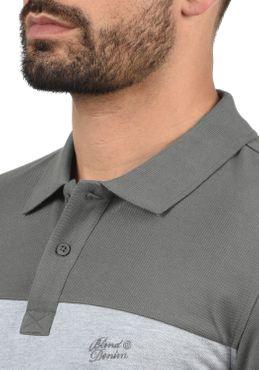 BLEND 20707085ME Lauran Polo-Shirt – Bild 10