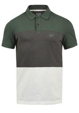 BLEND 20707085ME Lauran Polo-Shirt – Bild 12