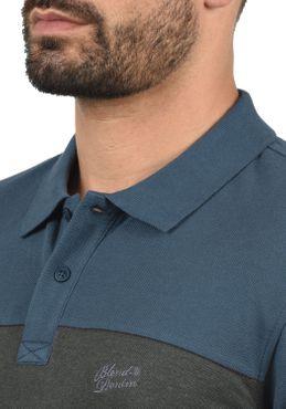 BLEND 20707085ME Lauran Polo-Shirt – Bild 20