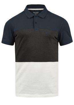 BLEND 20707085ME Lauran Polo-Shirt – Bild 22