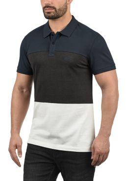 BLEND 20707085ME Lauran Polo-Shirt – Bild 23