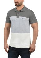 BLEND 20707085ME Lauran Polo-Shirt