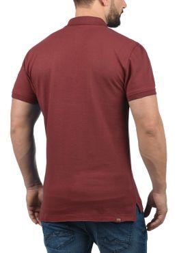 BLEND 20706848ME Tadeus Polo-Shirt – Bild 10