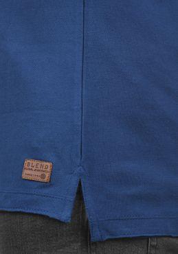 BLEND 20706848ME Tadeus Polo-Shirt – Bild 24