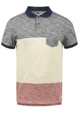 BLEND 20706327ME Johansus Polo-Shirt – Bild 12