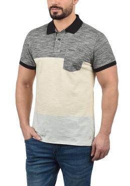 BLEND 20706327ME Johansus Polo-Shirt – Bild 3