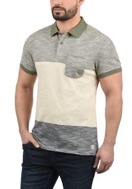 BLEND 20706327ME Johansus Polo-Shirt – Bild 8