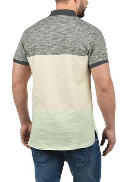 BLEND 20706327ME Johansus Polo-Shirt – Bild 19